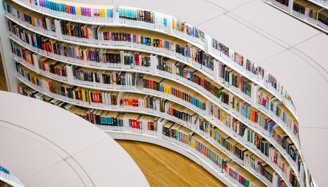 Communiqué interassociatif portant sur la réouverture des bibliothèques suite au discours du Premier Ministre