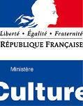 Enquête flash du Ministère de la Culture