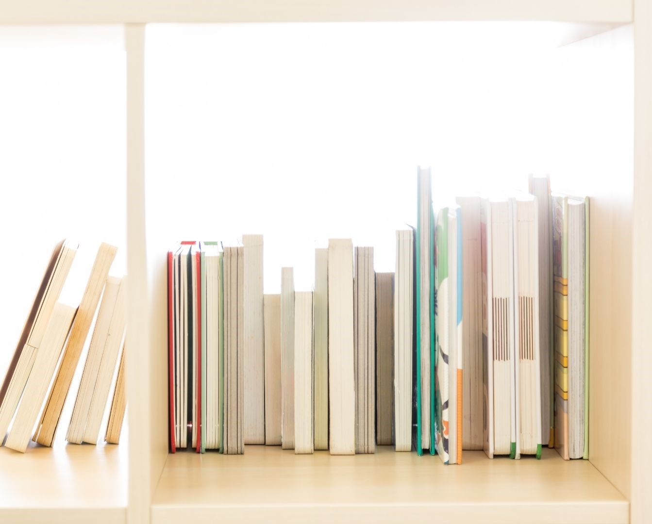 Biblio-Covid.fr : le site ressource des bibliothèques pendant la crise