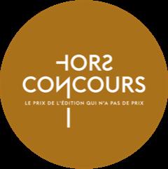Prix Hors Concours des lycéens