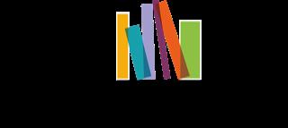 Création de la plateforme numérique Obslit : Observatoire du milieu littéraire