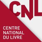 Nouveau dispositif de soutien CNL 2020