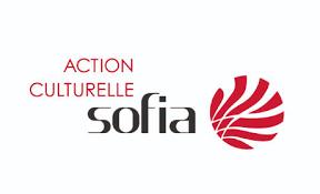 SOFIA : action culturelle / Informations estivales