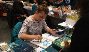13e Salon du livre jeunesse de Wissembourg
