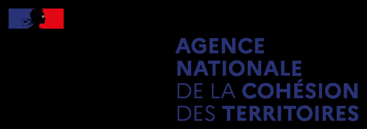 Appel à manifestation d'intérêt pour les collectivités territoriales et leurs groupements