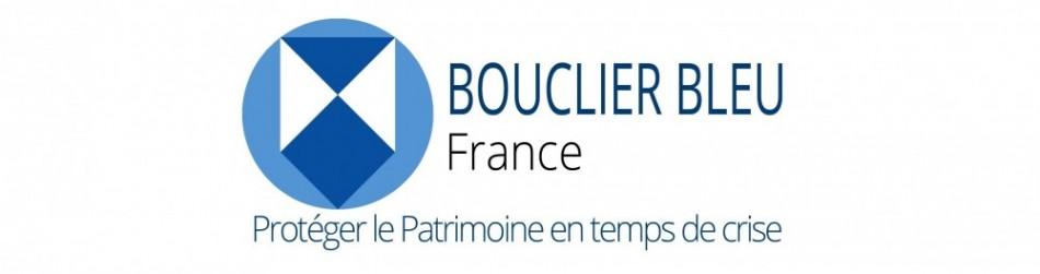 Le Plan d'urgence (Bouclier Bleu France)