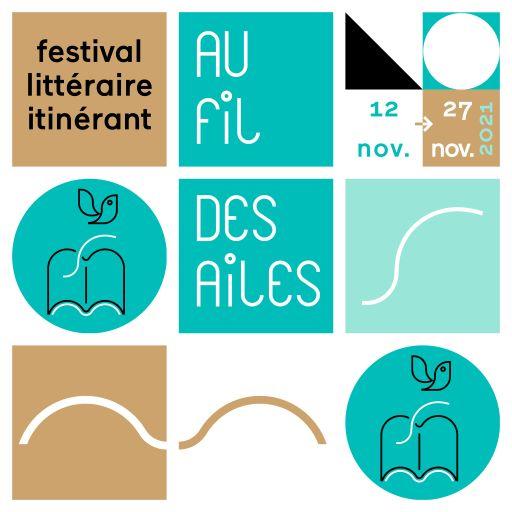 Au fil des ailes Festival_12 au 27 nov 21_le programme détaillé