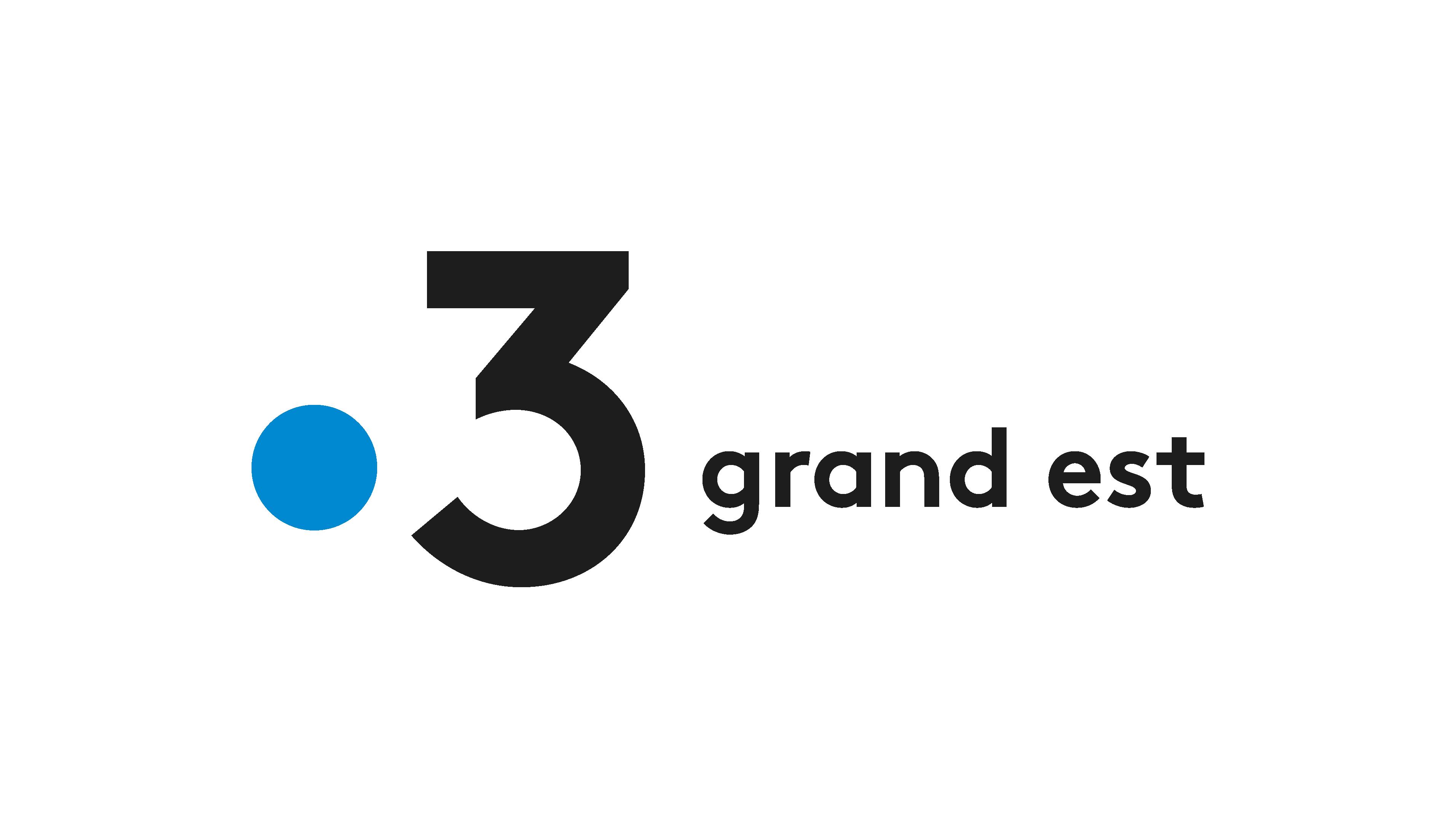 France 3 Grand Est partenaire du festival