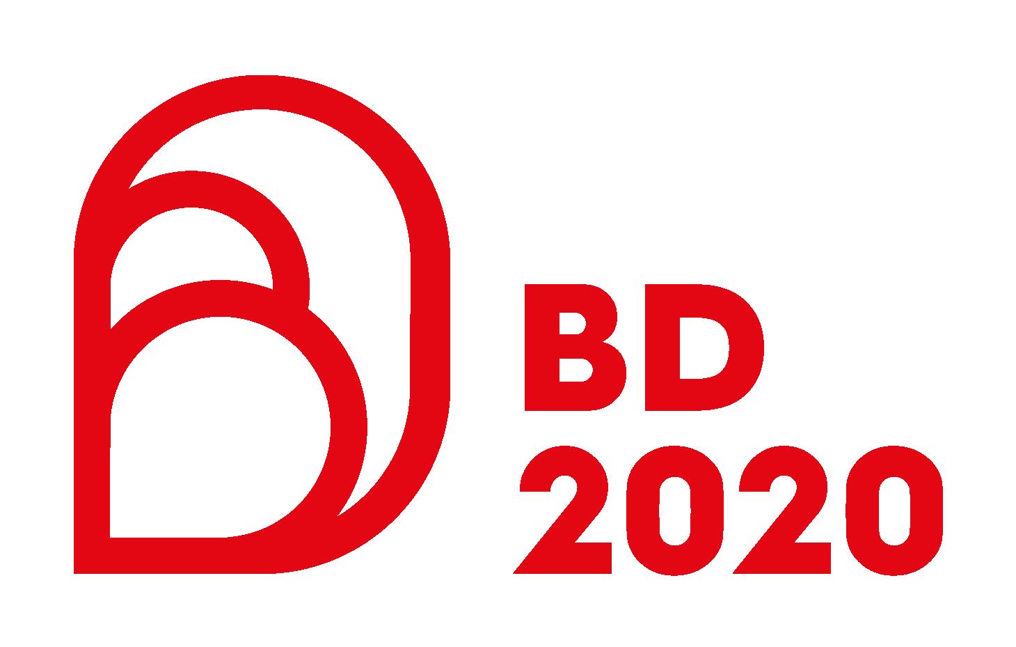 BD2020 : création, valorisation & médiation de la bande dessinée aujourd'hui