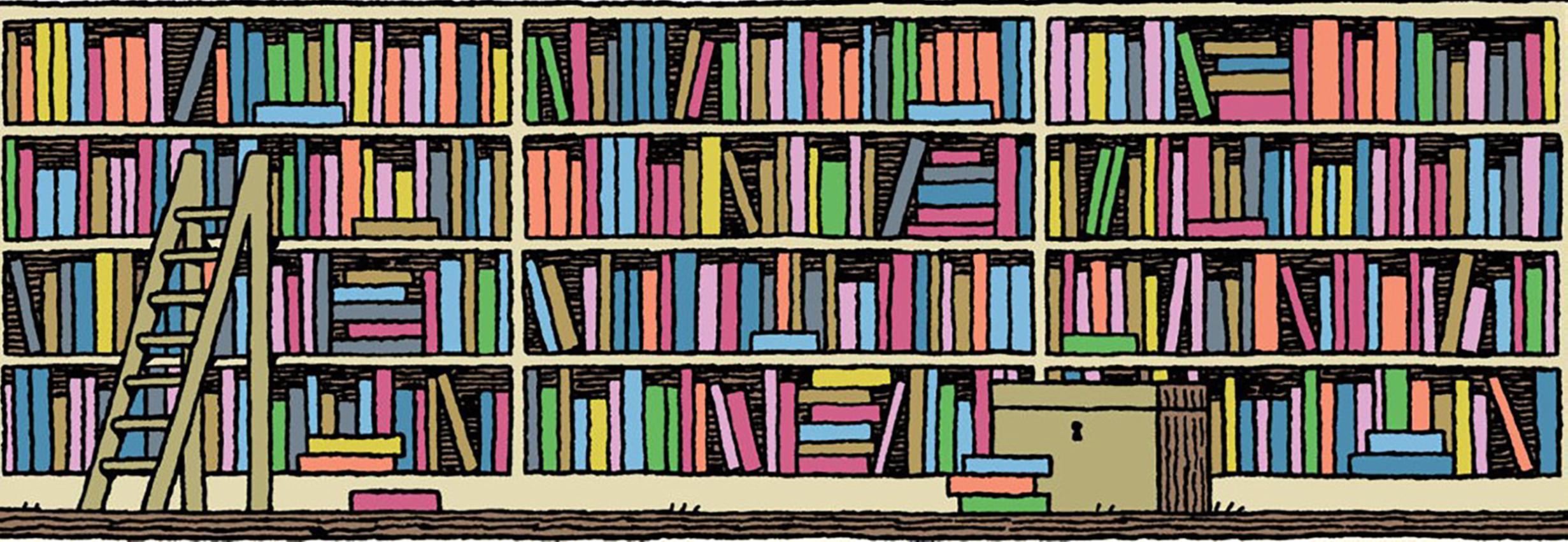 Charte des éditeurs et libraires indépendants du Grand Est