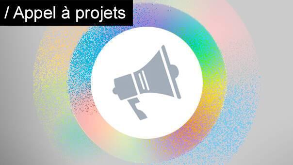 Lancement de l'Appel à projet patrimoine écrit 2020