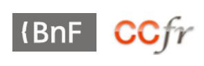 Enquête d'usages et de satisfactions du CCFr