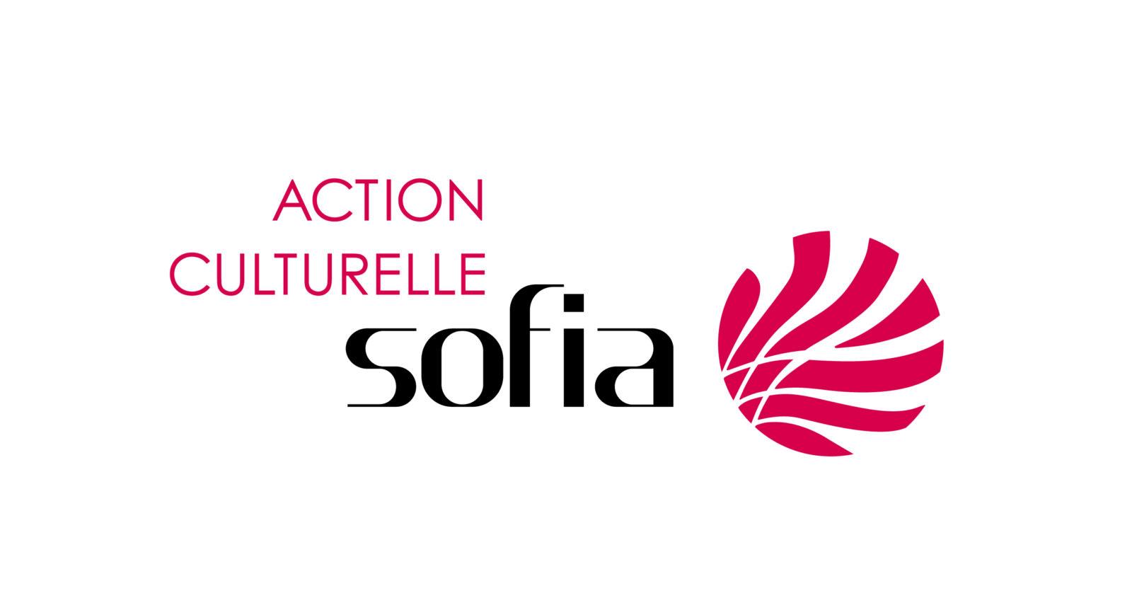 La Sofia ne demandera pas le remboursement des aides accordées