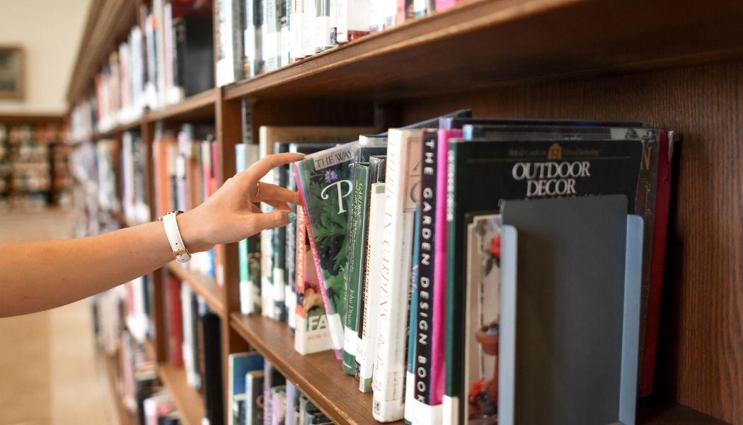 Recommandations pour un déconfinement progressif des bibliothèques