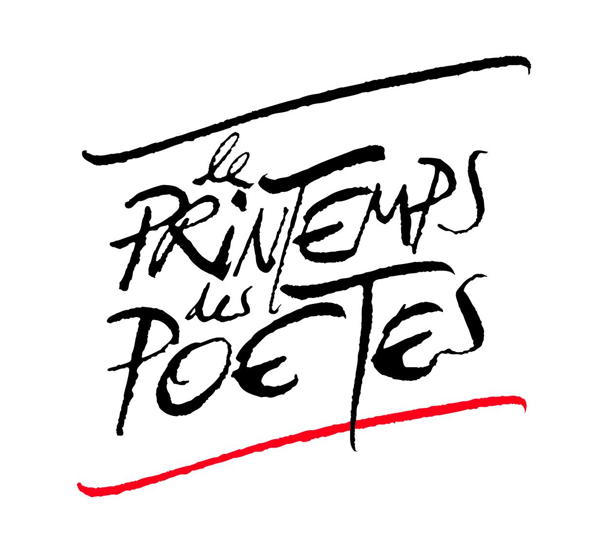 Printemps des poètes 2021 : découvrez le programme EAC