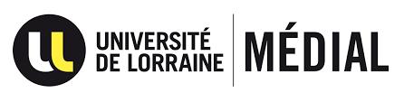 Voyage d'étude Médial en région Hauts-de-France