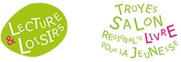 Appel à candidature : résidence d'auteur-illustrateur de livres pour la jeunesse à Troyes