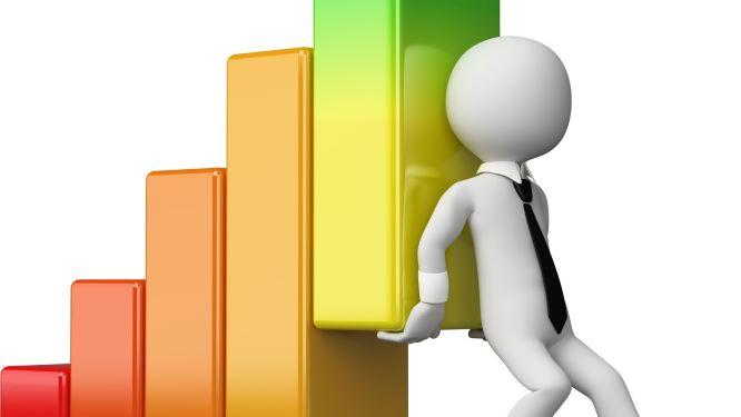 Plan d'investissement exceptionnel pour les bibliothèques