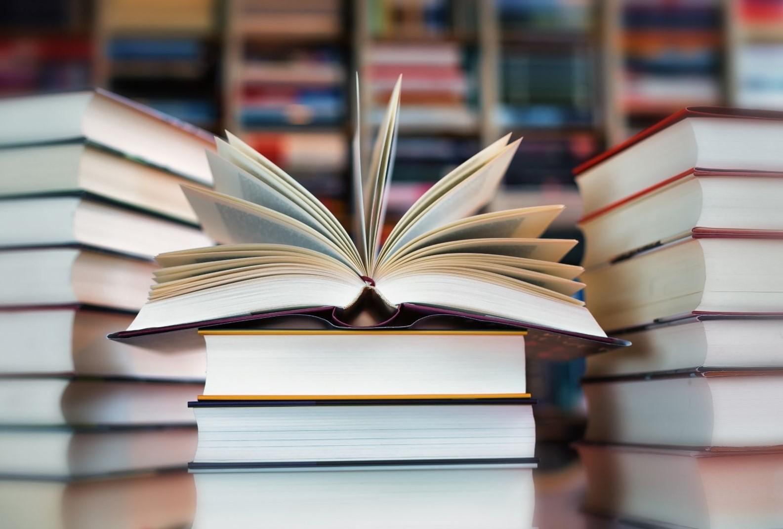 Aide aux auteurs DRAC / Région Grand Est