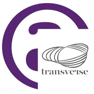 Transverse 2020 : appel à candidature