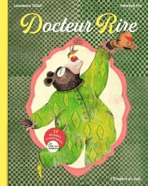 Docteur Rire