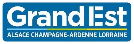 #COVID19 : la Région Grand Est lance un market place inédit !