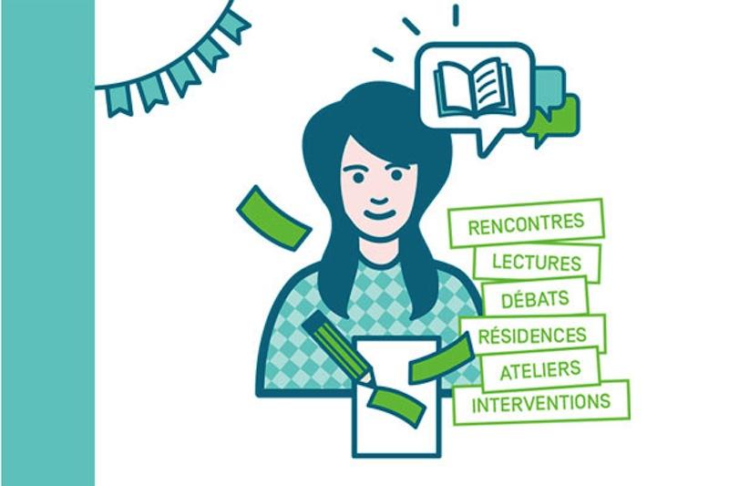 Guide : Comment rémunérer les auteurs ?